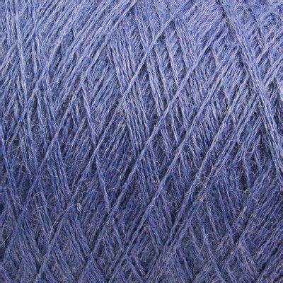 periwinkle images  pinterest color blue color