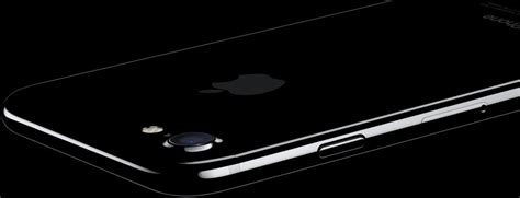 which iphone 7 storage capacity should you buy 32gb 128gb or 256gb