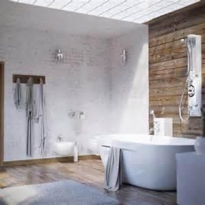 Modern Rustic Bathroom Design 20 Rustic Modern Bathroom Design Ideas Furniture Home