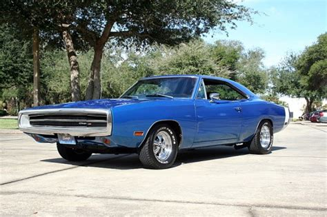 70 charger for sale 1970 dodge charger 440ci for sale 70 charger for sale