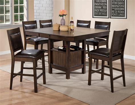 dining room furniture center best of dining table set below 3000 light of dining room
