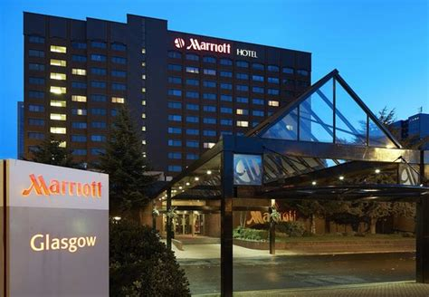 best glasgow hotels the 10 best glasgow hotel deals jun 2017 tripadvisor