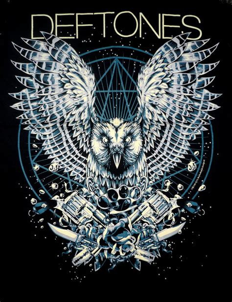 deftones owl pictures to pin on pinterest pinsdaddy