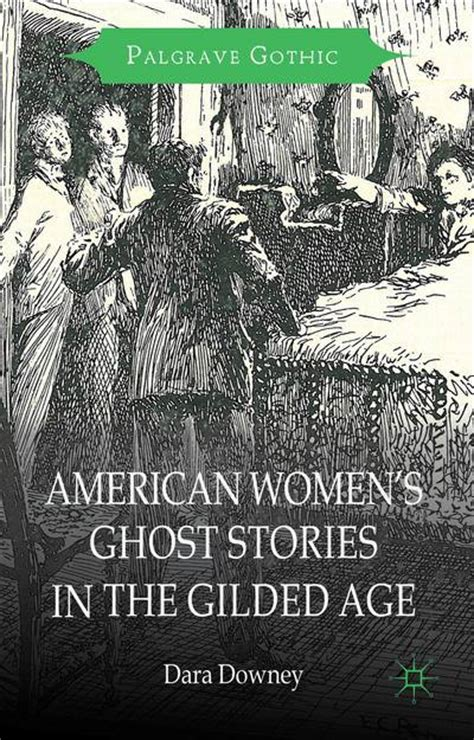 post jungian psychology and the stories of bradbury and kurt vonnegut golden apples of the monkey house books review dara downey american women s ghost stories in the
