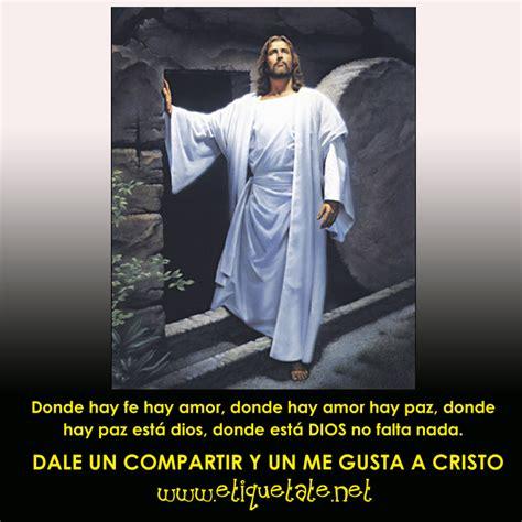 imagenes de jesus facebook tarjetas para semana santa para compartir en twitter
