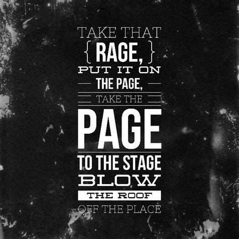 the script song 153 best the script quotes images on pinterest the