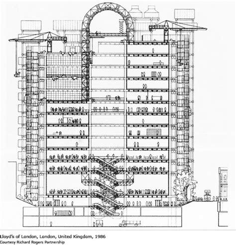 chrysler building floor plan b 226 timent chrysler pinterest 2007 pritzker architecture prize laureate by richard rogers