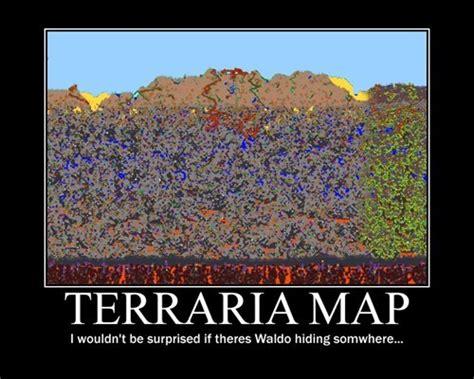 Terraria Memes - terraria memes reborn reborn terraria community forums