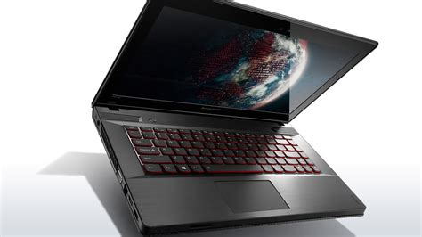 Laptop Lenovo Ideapad Y410p lenovo ideapad y410p 59399853 notebookcheck net external reviews