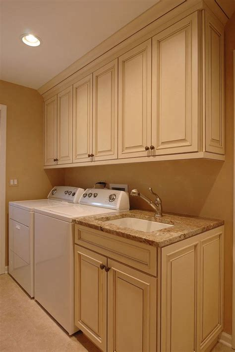 Laundry Room Sink Ideas Best 25 Laundry Sinks Ideas On Pinterest Laundry Room Sink Cottage Style Mudroom And Cottage