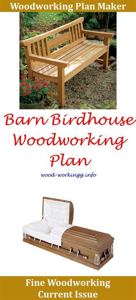 hashtaglistpeachtree woodworking kumiko woodworking tools