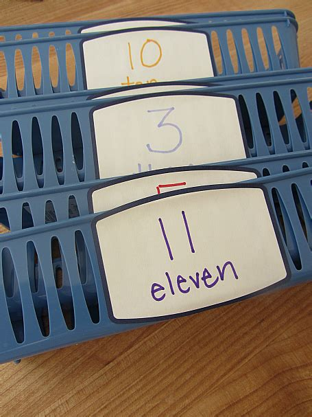 backyard baseball flash 100 backyard baseball math activities for fall math activities for preschool