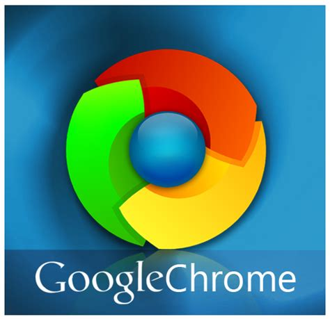 theme google chrome ikon download vector free google chrome png 3146 free icons