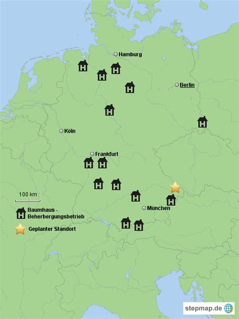 wann schwangerschaftstest möglich baumhaushotels in deutschland ely landkarte f 252 r