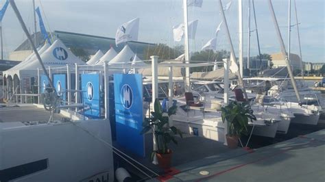catamaran annapolis boat show 26 best annapolis boat show images on pinterest boating