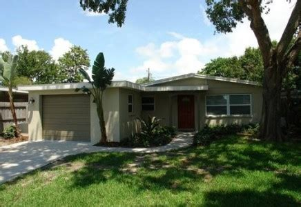 homes for rent in ta fl now listed by plb investment