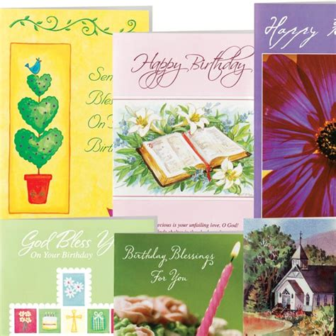 Christian Birthday Cards For Christian Birthday Cards Religious Birthday Cards
