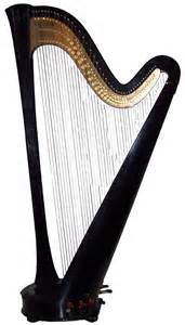 harp pictures pics images and photos for your tattoo