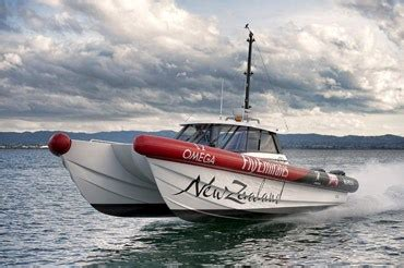 pursuit boats technical support ac34 chase one the morrelli melvin designed high speed