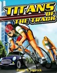themes for huawei g6310 download free titans of the track java mobile phone game