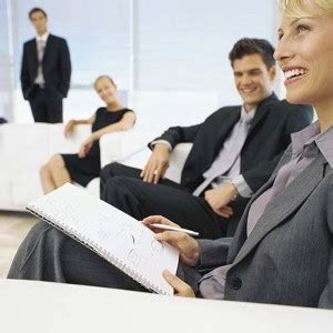 Executive Mba Credits by How To Apply For Executive Mba