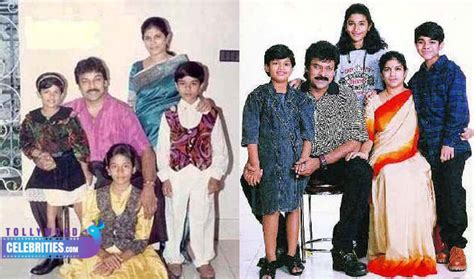 ram charan teja family photos ram charan profile biography family photos and wiki and