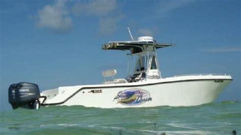 mako boats greece mako 282 center console boats for sale yachtworld