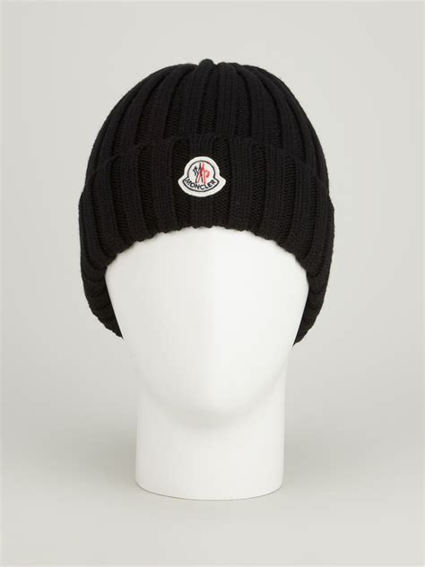 mens moncler hats sale peninsula conflict resolution center