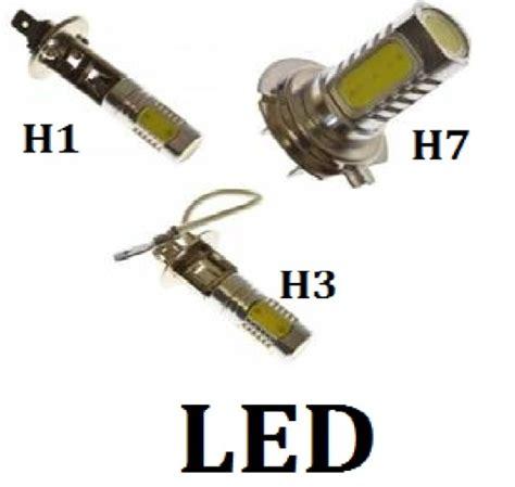 Leuchtkörper Led by Led Leuchtk 246 Rper Eb Design Gmbh