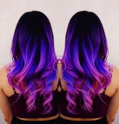 25 best ideas about unicorn hair on unicorn