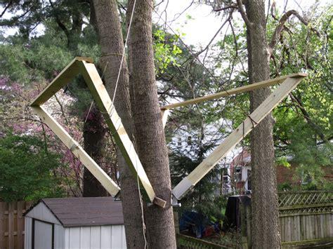 tree house model build house best design diy tree house brackets best house design tree house