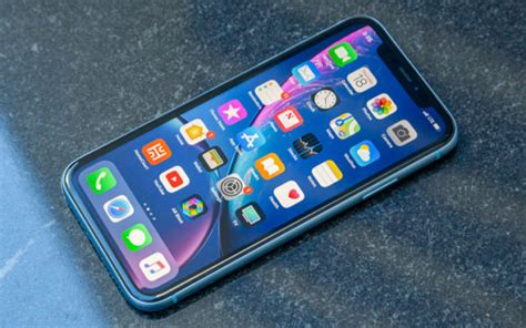 iphone xr vs los mejores android 191 cu 225 l es mejor