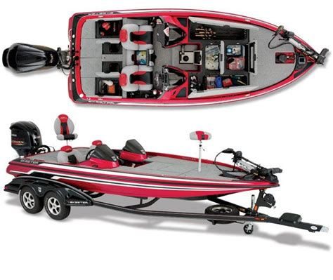 skeeter boat center staff 17 best images about skeeter bass boats on pinterest