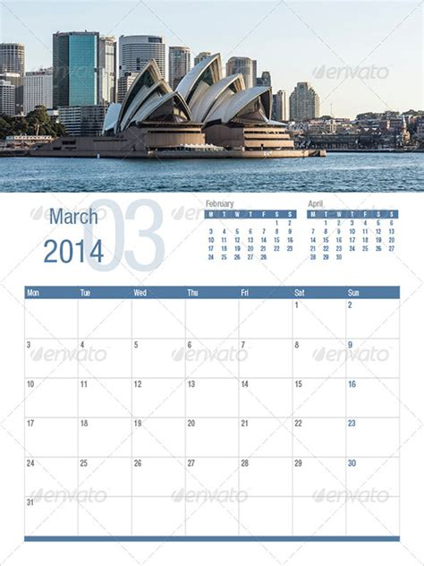 indesign calendar template indesign calendar 9 sles exles format