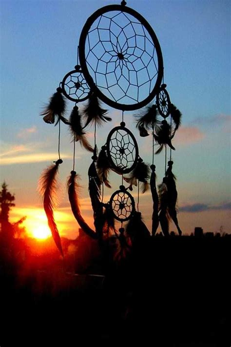 wallpaper for iphone dream catcher attrape r 234 ves t a t o o pinterest dreams