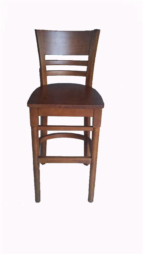 buro ra 12750 wooden pub chairs china wooden bar chair a02 china