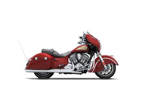 indian chieftain tucson az 2016 indian chieftain for sale 331 used motorcycles from