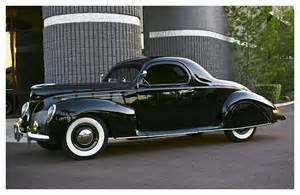 39 lincoln zephyr coupe to believe this is stock