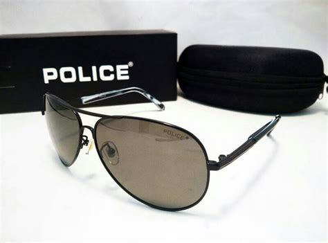 Kacamata Wanita 3724 Hitam Kaca Mata jual kaca mata pria 7813 hitam serba army