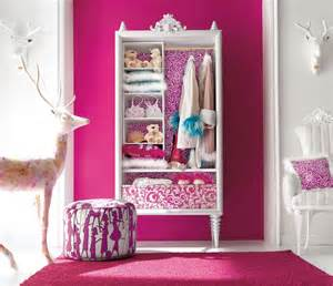 pink rooms charming and opulent pink girls room altamoda girl