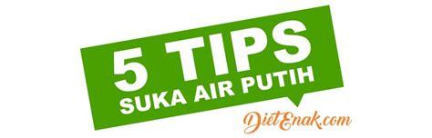 Pin Kecil Herbalife 5 tips suka air putih herbalife jogja 085747537901 pin