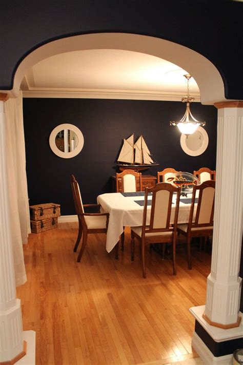 nautical dining room 17 best ideas about nautical dining rooms on pinterest