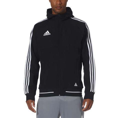 Jacket Hoodies Adidas Garis Merah adidas cage woven jacket buy and offers on goalinn