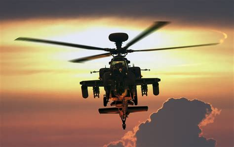 apachi image hd boeing ah 64 apache full hd wallpaper and background