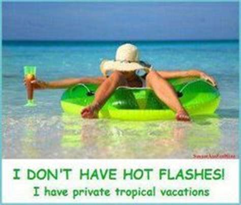 hot flashes and mood swings 1000 images about hot flashes on pinterest hot