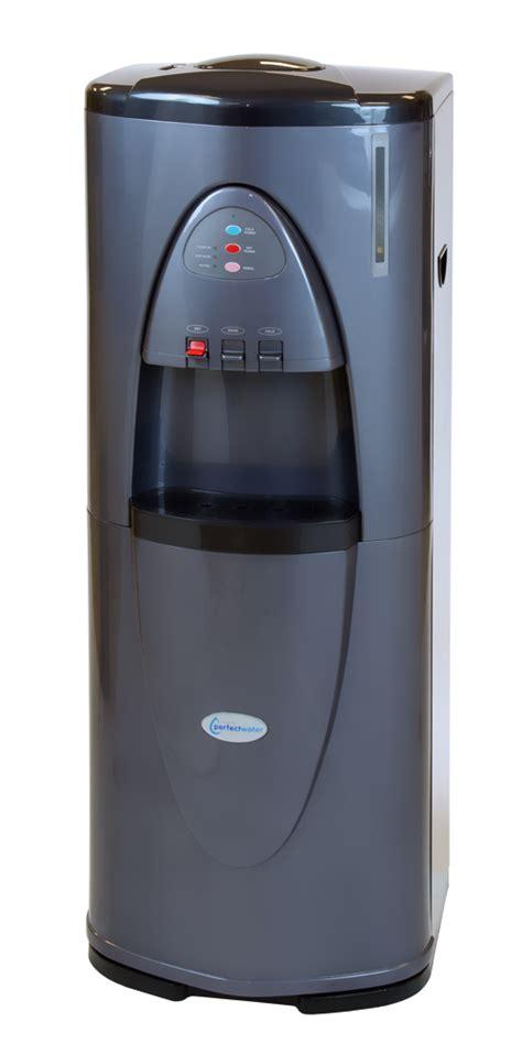 Dispenser Niagara home water coolers south africa cw939car5et purifier