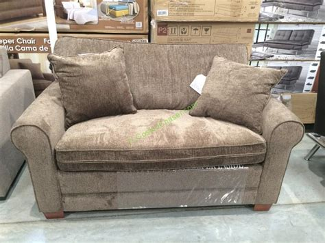 sleeper sofa costco reversadermcream