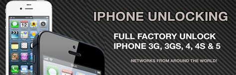 iphone unlock service iphone unlock service iphone 3g 3gs 4 4s 5 by icentreindia on deviantart