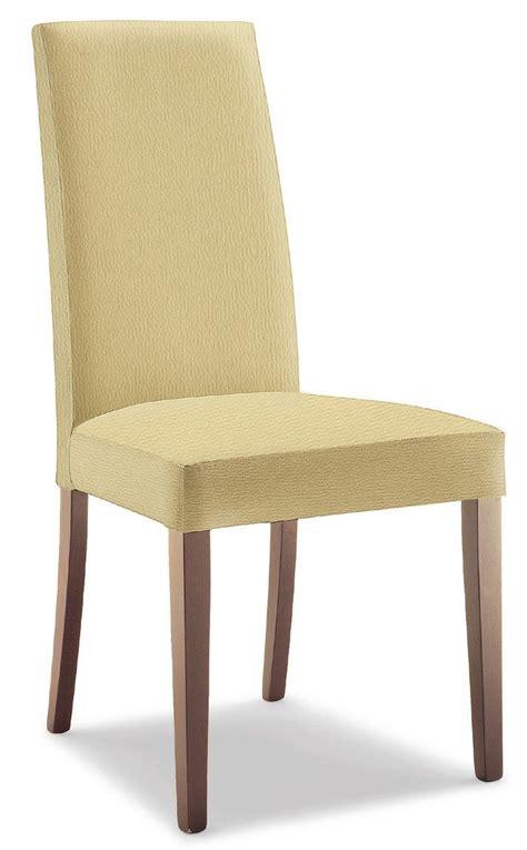 sedie in offerta mercatone uno sedia mercatone uno ecopelle