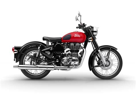 royal enfield new launch 2017 in india new royal enfield classic 350 inspired by redditch series
